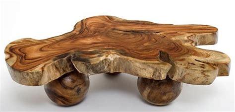 rustic wood furniture plans plans pdf online download torrent pdfplansforwood