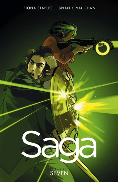 Saga 1 5end top 5 comic book picks for march 2017 never ending radical dude