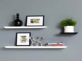 wall shelves white cabinet shelving traditional white wall shelves