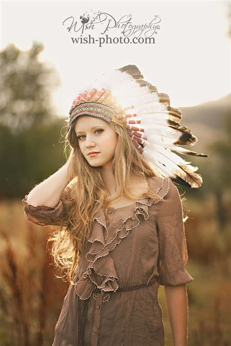 themes indian girl 1000 images about consept shoot ideas on pinterest