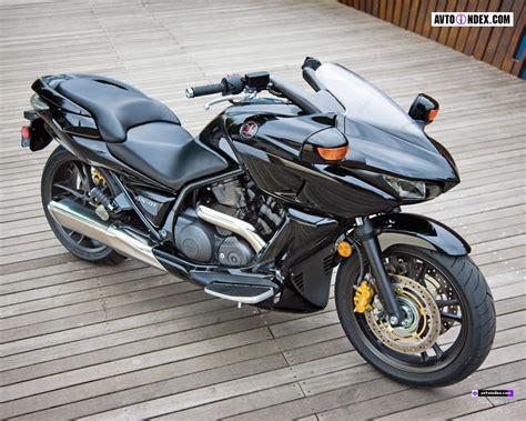 cruiser motorcycle cruiser moto zombdrive com