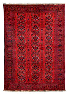 y un poco de dise 209 o las alfombras orientales llegan a