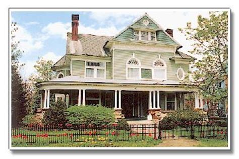 ohio bed and breakfast 12 best images about chillicothe ohio bed breakfast on pinterest four poster beds