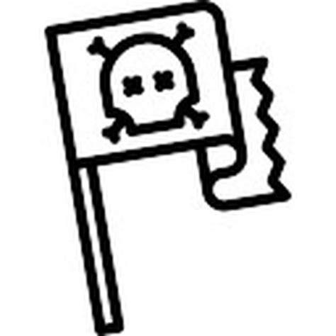 doodskop tekenen piratenflagge vektoren fotos und psd dateien