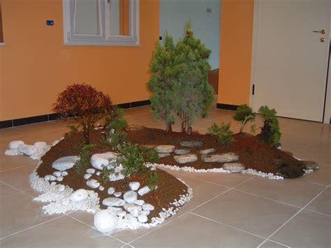 giardini in miniatura giardini in miniatura bonsai prebonsai economico