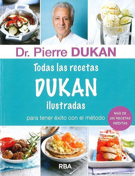 desayunos para la dieta dukan 5 ideas faciles come bien con dukan dukan dukan recette y recette