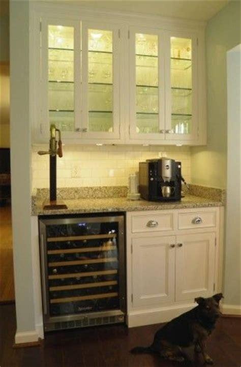 built in bar ideas built in bar area beside fireplace future pinterest