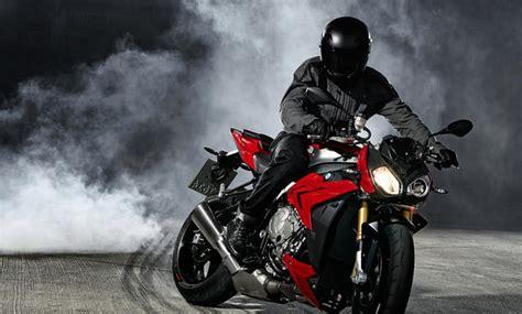 Kw In Ps Umrechnen Motorrad by Bmw S 1000 R Naked Bike Mit 160 Ps Zur Eicma 2013