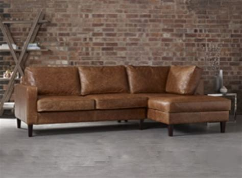 Best Thing For Cleaning Leather Sofa by Leather Sofa Cleaning Company Images Leather Sofa Company