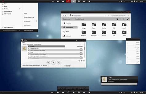windows 7 themes net desktop 30 awesome windows 7 desktop themes