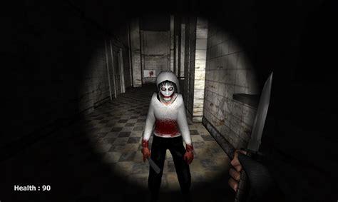 Jeffy Puppet by Let S Kill Jeff The Killer The Asylum By Poison7797