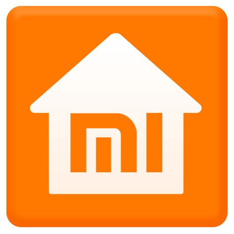 how to download mi themes without my account home xiaomi ireland store