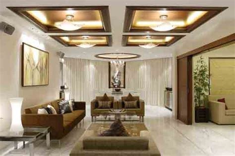 home drawing room interiors small living room interior india home vibrant