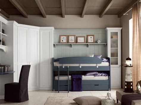 schlafzimmer jungen schlafzimmer mit hochbett f 252 r jungen m 228 dchen nuovo mondo