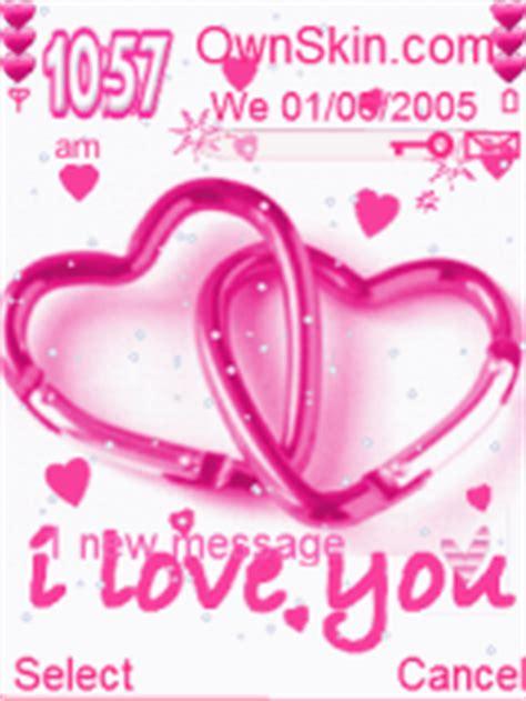 imagenes de amor en gif para celular im 225 genes de amor gif de lindos corazones de amor con