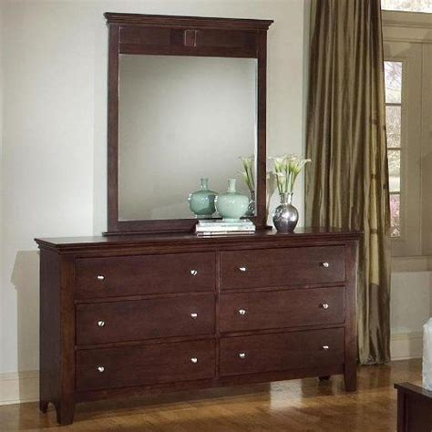 Fully Assembled Dressers by 17 Best Images About Dresser Mirror On