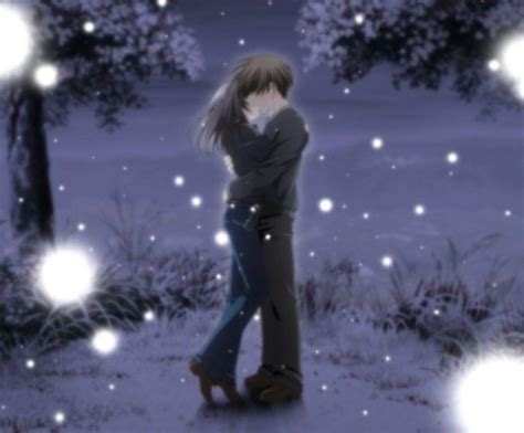 wallpaper couple kiss hudson gallery cartoon couple kissing wallpapers