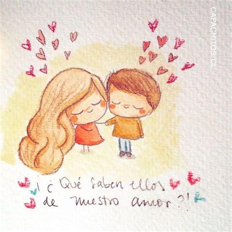 imagenes de dibujos kawaii a lapiz imagenes kawaii amor