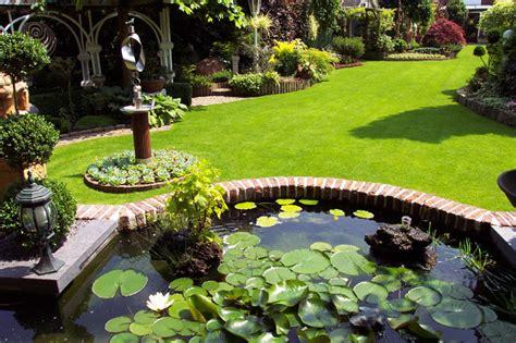 mag een meeple op een tuin artikel plaatsen over huis en tuin huis tuinblog nl