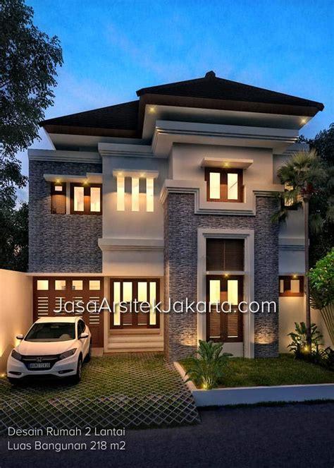 95 best images about desain interior rumah on pinterest 95 desain rumah 2 lantai luas tanah 70m2 denah