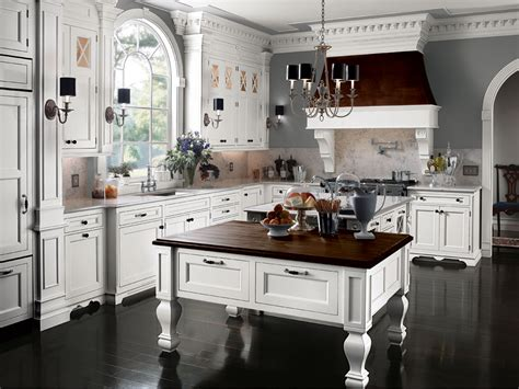 woodmode kitchen cabinets south hton