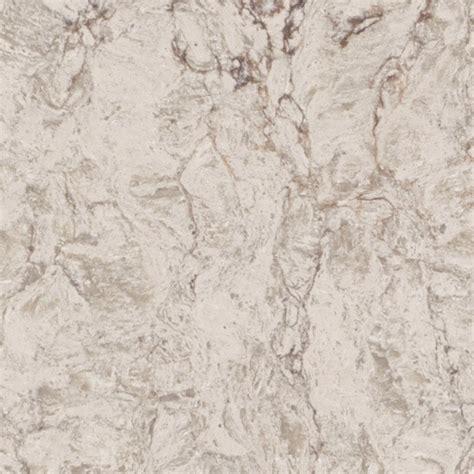 Hinges For Kitchen Cabinet Doors quartz ceasarstone moorland fog 6046 elite kitchens