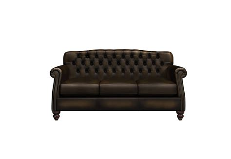 3 seater leather sofa 3 seater leather sofa lloyd