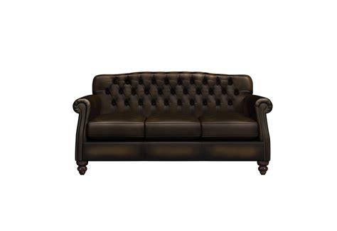 leather 3 seater sofa 3 seater leather sofa lloyd