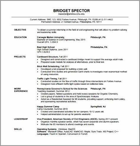 Diploma Resume Exle by 10 High School Diploma Template Pdf Templatesz234
