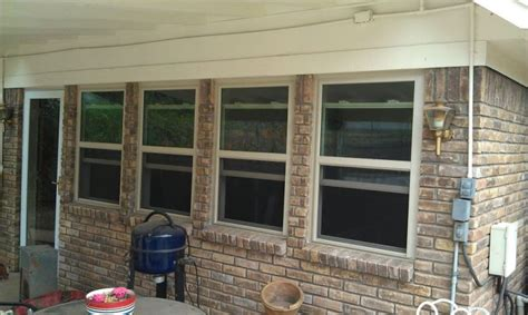 marvin integrity vs infinity retrofit windows size of replacement windows windows