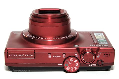 Lcd Nikon Aw100 S4150 S6150 nikon coolpix 新機晒冷 三防 aw100 試玩 dcfever