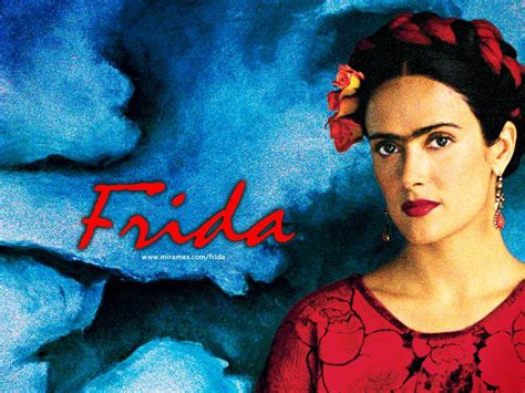Frida Kahlo Living Series summer series kicks with and not
