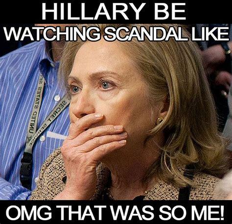 Hilary Clinton Meme - meme nails hillary clinton s record as secretary of state