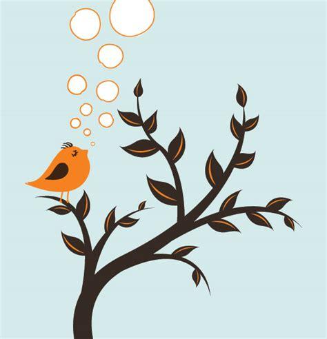 imagenes navideñas vectores 450 vectores de arboles y hojas para tus dise 241 os taringa