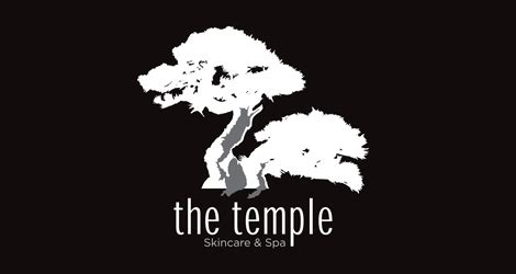 Spa Castle Gift Card Balance - the temple skincare spa best gift cards