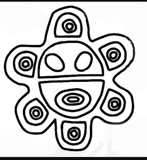 sol taino tattoo designs sol taino vejigantes sol taino and