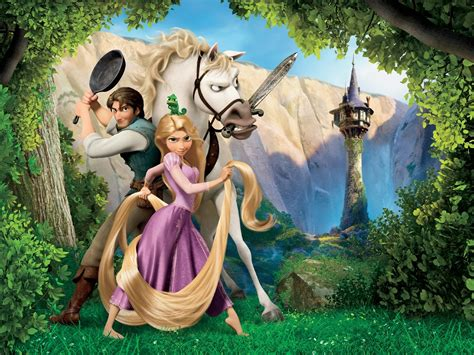 tangled pictures tangled tangled wallpaper 18015049 fanpop