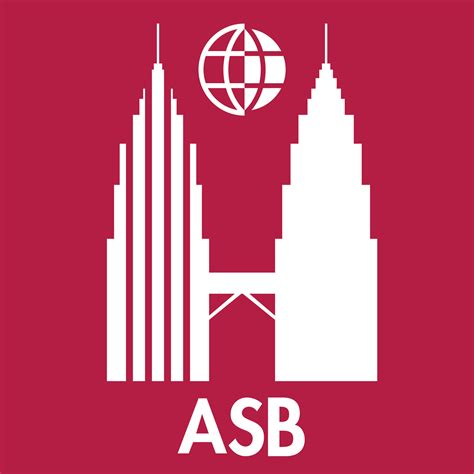 Find Mba Scholarships by Fully Funded Mba Scholarships At Asia Business School