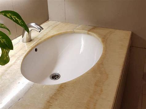 foto  jarang cuci tangan pakai sabun setelah buang