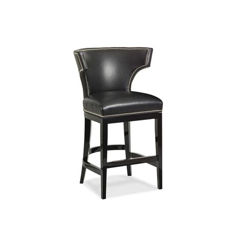 Hancock And Bar Stools by Hancock And 167 30 Autumn Bar Stool Discount
