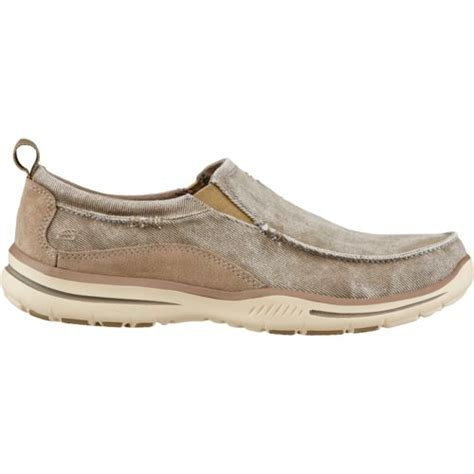 skechers loafers skechers s elected drigo loafers academy
