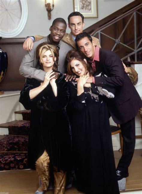 s closet cast sitcoms photo galleries
