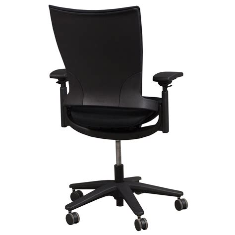 Allsteel Office Chair 19 by Allsteel Office Chairs Allsteel Office Furniture