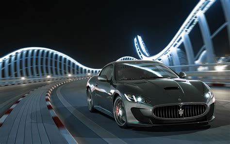 maserati granturismo 2014 wallpaper 2014 maserati gt mc stradale wallpaper hd car wallpapers