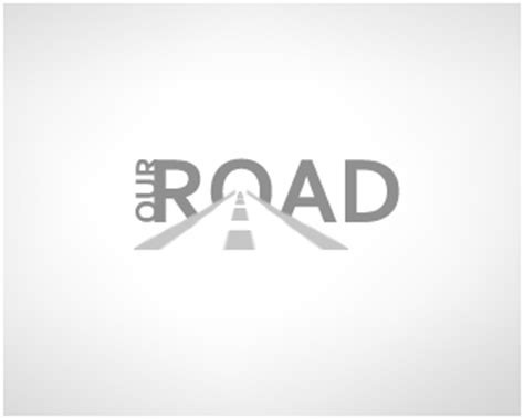 logo st design logo design roads