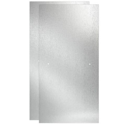 keystone shower doors keystone shower door replacement parts free sterling in
