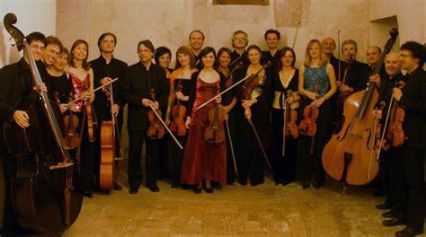 orchestra da ricordando giulio e gian paolo tonelli 2012 curricula