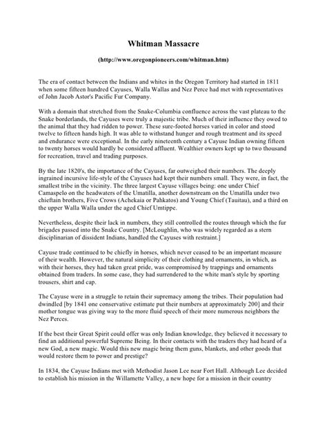 Westward Expansion Essay by Western Expansion Essay Ideas