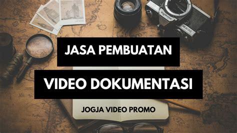 jasa pembuatan kartu kredit yogyakarta jasa pembuatan video dokumentasi di jogja murah dan