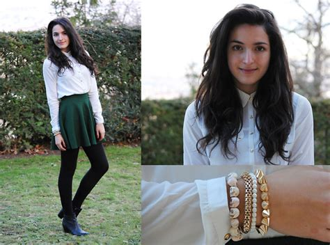 Melinda Tunik Pink Nn melinda s stradivarius sheer white shirt pins and